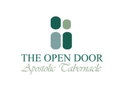 The Open Door Apostolic Tabernacle