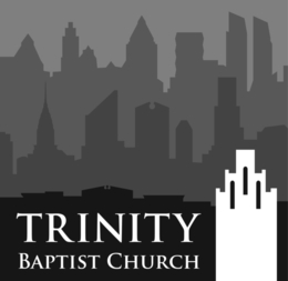 Trinity Baptist Church in New York,NY 10021