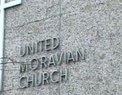 United Moravian Church in New York,NY 10035