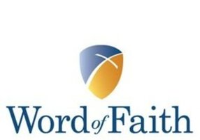 Word of Faith Christian Center in Brooklyn,NY 11207