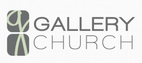 The Gallery Church in New York,NY 10001
