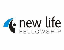 New Life Fellowship in Elmhurst,NY 11373