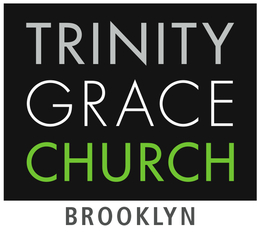 Trinity Grace Church Park Slope  in Brooklyn,NY 11217