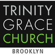 Trinity Grace - Brooklyn