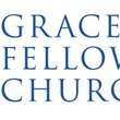 Grace Fellowship Church in Sunnyside,NY 11104