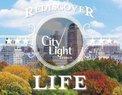 CityLight Church - Astoria - Queens