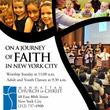 Manhattan Church of Christ in New York,NY 10075