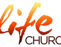 Life Church in Brooklyn,NY 11236