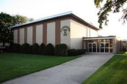 Gateway World Christian Center in Valley Stream,NY 11580