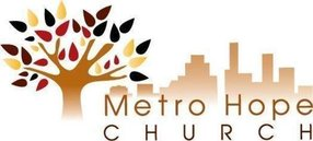 Metro Hope Church in New York,NY 10026