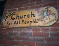 The Church For All People in Brooklyn,NY 11236