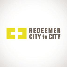 Redeemer Presbyterian - West Side