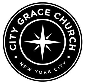 City Grace Church in New York,NY 10003