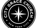 City Grace Church
