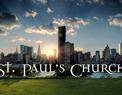 St. Paul's Church  in New York,NY 10028