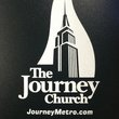 The Journey Church - Manhattan
