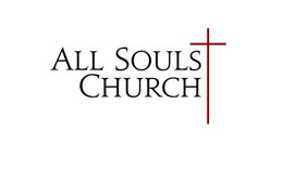 All Souls Christian Church in New York,NY 10024