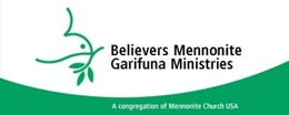 Believers Mennonite Garifuna Ministries in Brooklyn,NY 11221