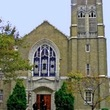 Bethlehem Lutheran Church in Brooklyn,NY 11209