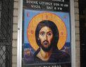 Christ the Savior Church in New York,NY 10021