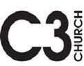 C3 Church Manhattan in New York,NY 10036