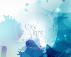 CityLight Church