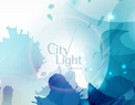 CityLight Church in New York,NY 10009