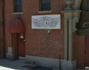 Faith Mission Christian Fellowship Church in New York,NY 10027