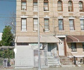 Good News Deliverance Tabernacle in Brooklyn,NY 11208