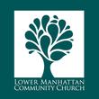 Lower Manhattan Community Church in New York,NY 10013