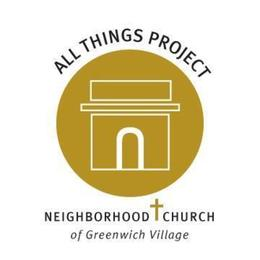 Neighborhood Church of Greenwich Village