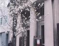 Armenian Evangelical Church of New York