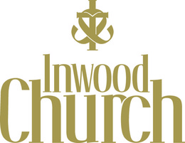 Inwood Church in  New York,NY 10034
