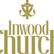 Inwood Church