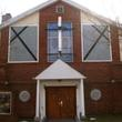 Antioch Baptist Church - Jamaica in Jamaica,NY 11435