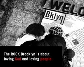 The R.O.C.K. Brooklyn