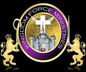 Kingdom Force Ministries