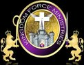 Kingdom Force Ministries in Brooklyn,NY 11207