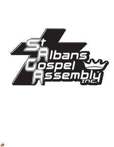 Saint Albans Gospel Assembly in Saint Albans,NY 11412