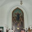 Epiphany Lutheran Church in Bronx ,NY 10467
