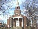 First Lutheran Church of Throggs Neck