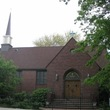 Lutheran Church of the Atonement in Jackson Heights,NY 11369