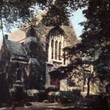 St. John's Lutheran Church in Richmond Hill,NY 11418