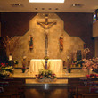 St. Rita Catholic Church in Staten Island,NY 10314