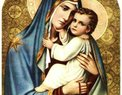 Our Lady of Mount Carmel-St. Benedicta in Staten Island,NY 10310