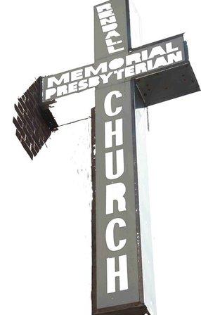 Rendall Memorial Presbyterian Church