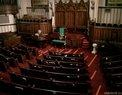 North Presbyterian Church in New York,NY 10032