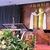 Calvary Assembly of God
