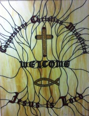 Cornerstone Christian Ministries in Staten Island,NY 10310