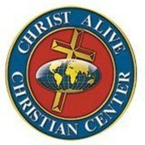 Christ Alive Christian Center